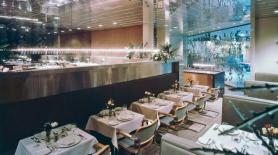 Auberge Suisse New York City