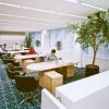 Bayerische Vereinsbank München NYC