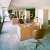 Hypo Bank München NYC Filiale 1