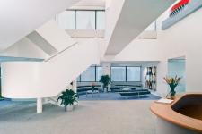 Hypo Bank München NYC Filiale 2